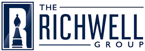 The Richwell Group